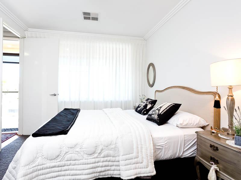 Mount Lawley Premium Penthouse