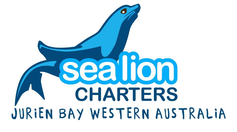 Sea Lion Charters