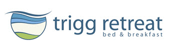 Trigg Retreat Bed and Breakfast