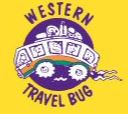 Western Travel Bug - Audiology Australia