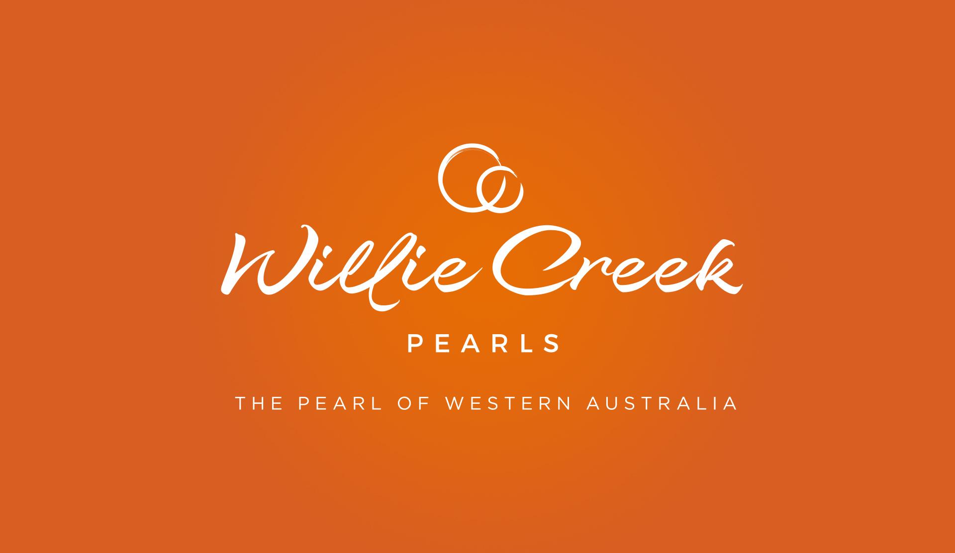 Willie Creek Pearl Farm
