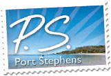 Port Stephens NSW