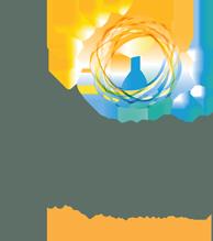 yarrawonga mulwala logo